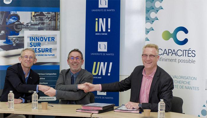 universite-nantes-capacites-sas-accord-partenariat