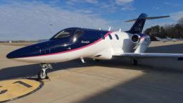 wijet-avion-affaires-honda-jet-bi-reacteur-rapide-confortable