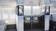 nouveautés-collins-aerospace-cabines