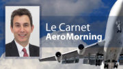 airbus-jean-marc-nasr-space-systems