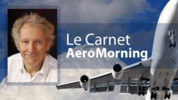 aviation-sans-frontieres-election-gerard-feldzer