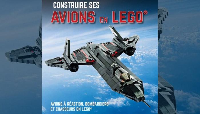 construire-avions-lego-peter-blackeert