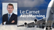 guillaume-faury-CEO-airbus
