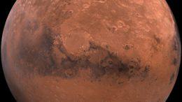 mars-sismomètre-cnes-insight