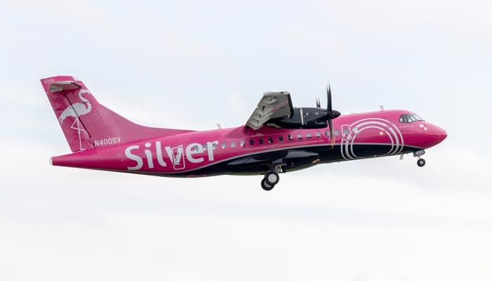 silver-airways-atr-42-600-airbus