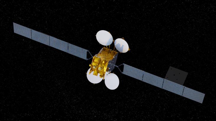 satellite-multimission