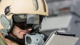 Le ministère des Armées investit dans l'intelligence artificielle