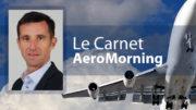 nicolas-billecocq-directeur-general-azur-drones