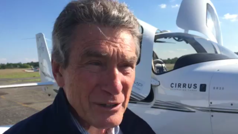 president-air-aventure-rallye-toulouse-saint-louis
