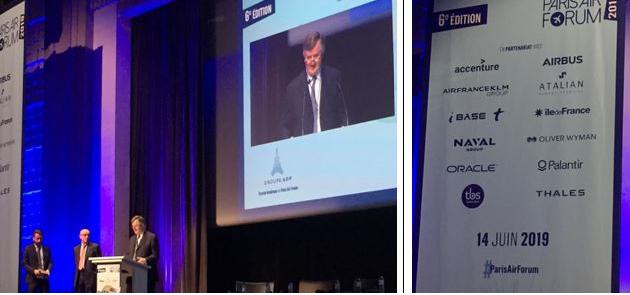 paris-air-forum-2019