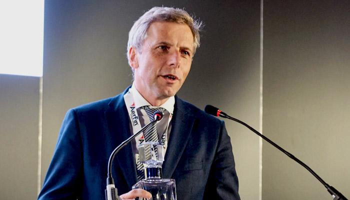 AFI KLM E&M élu Fournisseur MRO Global de l'Année par Airline Economics et MRO Global