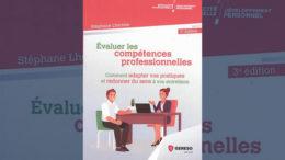 Evaluer les compétences professionnelles