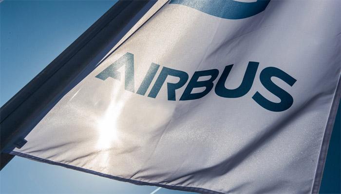 Airbus et l'OCCAR signent un nouveau contrat de soutien global pour l'A400M