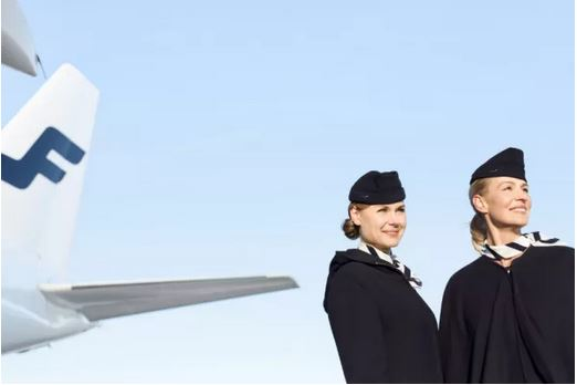 finnair-flight-attendants