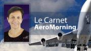 Nomination d'Anne-Marie le Maignan, Directrice des Ressources Humaines, Santé, Sûreté du Groupe Eramet