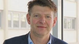 pascal laurin, expert Industrie 4.0 Bosch Rexroth