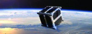Les nanosatellites à la conquête de l'espace @ Grand auditorium de la Médiathèque José Cabanis | Toulouse | Occitanie | France