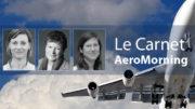Prix Irène Joliot-Curie 2019 : trois femmes d'exception récompensées