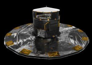 Le satellite Gaia explore la Voie Lactée @ Salle des Illustres