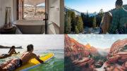 Tendances voyage : Visit The USA révèle ses prédictions pour 2020