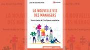 La nouvelle vie des managers