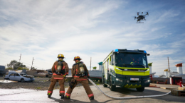 drones-services-urgence