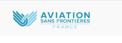 aviation-sans-frontiere-covid-19