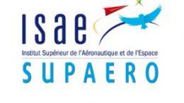 L'ISAE-SUPAERO met en ligne une application web pour évaluer l'impact climatique de l'aviation