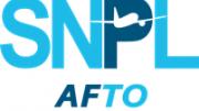 SNPL logo