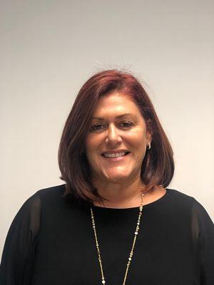 ATR nomme Tiziana Masullo en tant que Directrice générale et Présidente d'ATR Americas