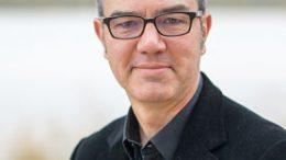 Eric Giraud nommé nouveau Directeur Général du pôle de compétitivité Aerospace Valley