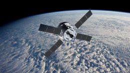 Trois modules de service supplémentaires pour Artemis seront construits en Europe