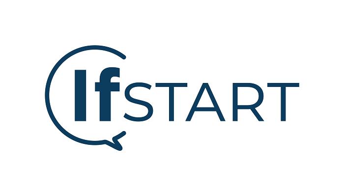 IfStart, l'opérateur de services aux startups, propose un accompagnement de proximité 100% digital