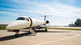 Une première mondiale : PrivateFly lance son programme d'abonnement Jet Account Bitcoin, alors que le paiement des vols en cryptomonnaie bondit