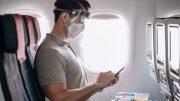 Qatar Airways lance un jeu-concours à destination des étudiants