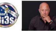 Pierre-José Billotte, nouveau Président de 3i3s-Europa