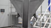 Safran et SLM Solutions testent la technologie de fabrication additive SLM® pour la réalisation de caisson d'atterrisseur avant d'avion d'affaires.