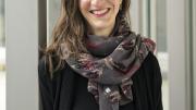Journée internationale des droits des femmes : découvrez le portrait d'Audrey Coutens, nouvelle astronome-adjointe à l'Irap/OMP