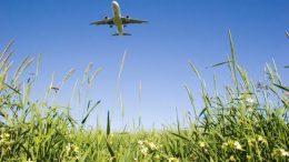 Kuehne+Nagel et American Airlines s'engagent pour un carburant plus durable