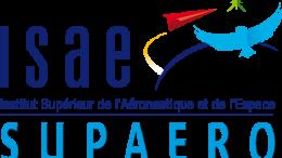 Appel à volontaires L'ISAE-SUPAERO cherche des participants pour une recherche scientifique basée sur un jeu vidéo