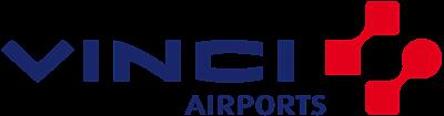 VINCI Airports accueille la nouvelle base easyJet à l'aéroport de Faro et lance la première centrale solaire aéroportuaire du Portugal