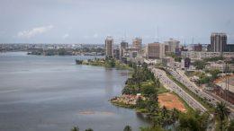 Forte du succès de la desserte de la Côte d'Ivoire, Corsair renforce son programme sur la ligne Paris-Orly/ Abidjan avec un vol direct quotidien
