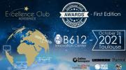 Excellence_club_aerospace_awards