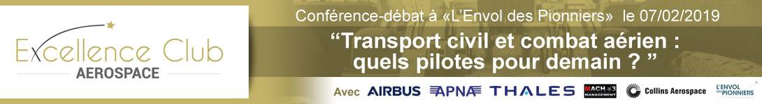 conference-debat-aviation